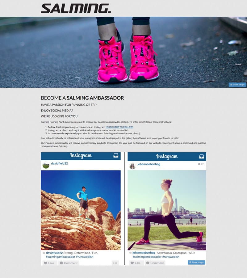 instagram, smm, аудитория, бизнес, бренды, интернет-маркетинг, контент, креатив, маркетинг, продвижение, социальные сети, соцсети, стратегия