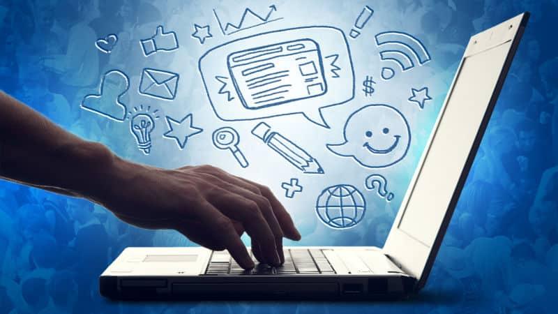 ecommerce, аудитория, бизнес, бренды, интернет-маркетинг, контент, контент-маркетинг, продвижение, стратегия, блог, поддержка продаж, продажи, покупательское путешествие