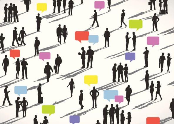 facebook, smm, аудитория, бренды, интернет-маркетинг, видео, конверсия, маркетинг, продвижение, реклама, соцсети, социальные сети, стратегия, генерация лидов, захват лидов, лидогенерация, лиды