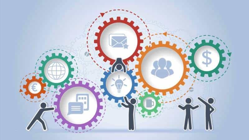 ритейл, Тренды, аудитория, бизнес, интернет-маркетинг, стратегия, омниканальный маркетинг