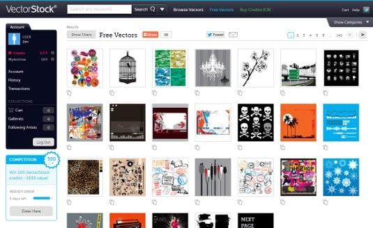 веб дизайн, креатив, дизайн, веб-дизайн, графика, векторные изображения, изображения, ресурс, ссылки
