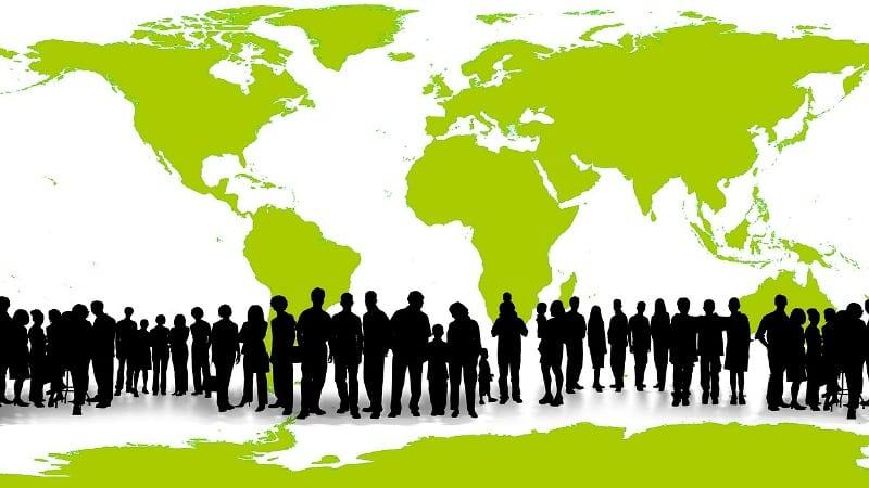 ecommerce, аудитория, бизнес, бренды, интернет-маркетинг, конверсия, продвижение, реклама, стратегия, партнеры, партнерская программа