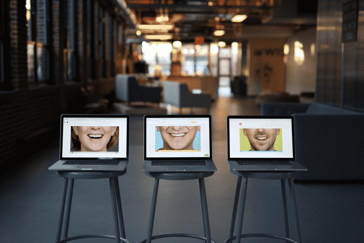 Видео, контент, лиды, клиенты, призыв к действию, формы