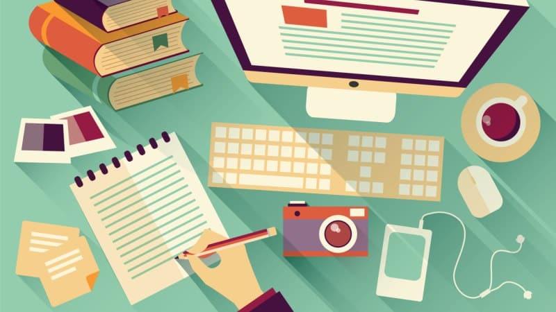 ecommerce, b2b, кейсы, бизнес-кейс, исследование, исследования, исследование покупателя, гид, интернет-маркетинг, стратегия