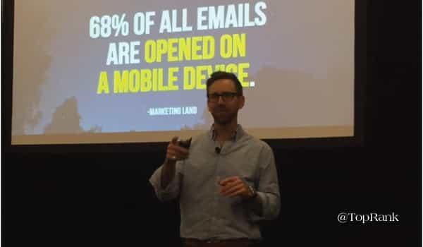 Тренды, аудитория, бизнес, бренды, интернет-маркетинг, контент, контент-маркетинг, креатив, стратегия, маркетинг влияния, агентства, email маркетинг, персонализация