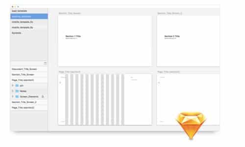 Тренды, веб дизайн, креатив, юзабилити, веб инструменты, web-дизайн, отзывчивый дизайн, шрифты, иконки, бесплатные шаблоны, темы, ui, макеты