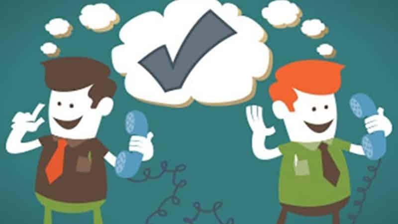 аудитория, бизнес, интернет-маркетинг, маркетинг, продвижение, приложения, стратегия, продажи, малый бизнес