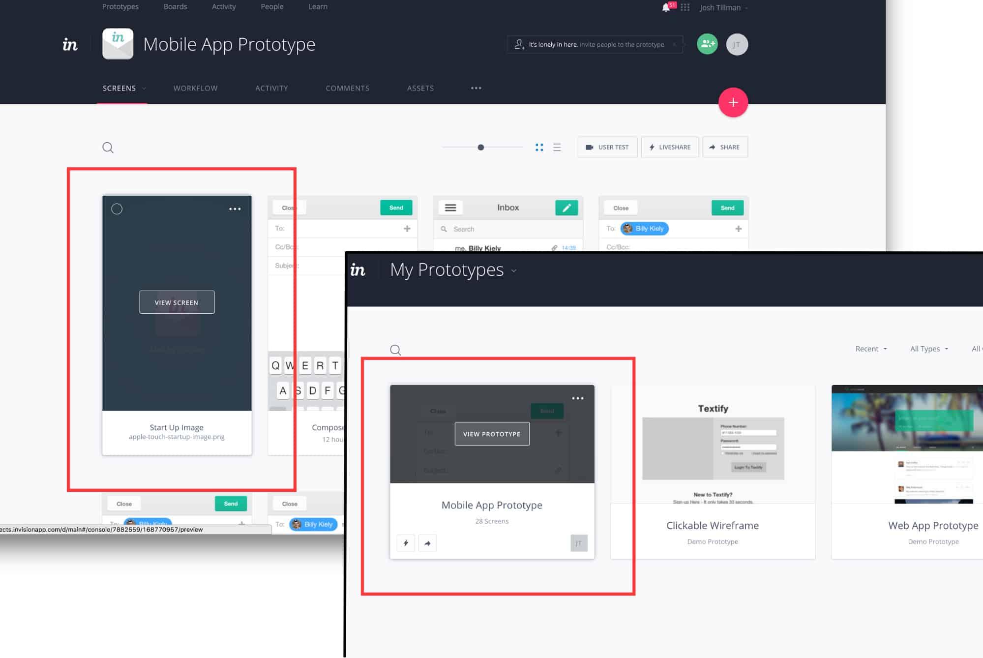 юзабилити, UX-дизайн, функциональный дизайн, аналитика приложений, тестирование мобильных приложений, приложения, интерфейс, удобство пользования интерфейсом, пользовательский опыт, ui, ux