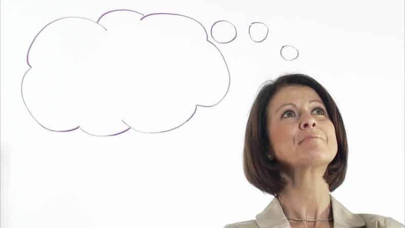 бренды, бизнес, аудитория, реклама, продвижение, стратегия, маркетинг, Клиентский опыт, Опыт, эмоции, отношения