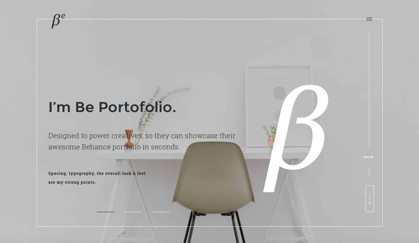 веб дизайн, креатив, юзабилити, сайт, WordPress, темы, web-дизайн, адаптивный дизайн, дизайн, портфолио, ссылки