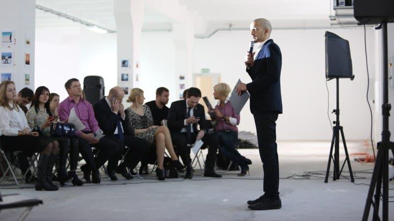 бизнес, бренды, продвижение, стратегия, офлайн, офлайн-маркетинг, скидки, купоны, мероприятия, письма, пресс-релиз, благотворительность, дизайн