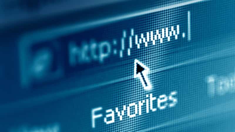 seo, продвижение, поиск, органический поиск, поисковики, поисковая оптимизация, поисковые системы, специалисты, привлечение сотрудников