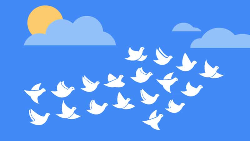 seo, интернет-маркетинг, инфографика, контент-маркетинг, стратегия, поисковая оптимизация, оптимизация, ключевые слова, ранжирование, визуальный контент