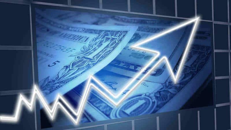 ecommerce, бизнес, аудитория, интернет-маркетинг, маркетинг, стратегия, онлайн продажи, продажи, прибыль, рост, воронка продаж, лиды, лидогенерация, клиенты