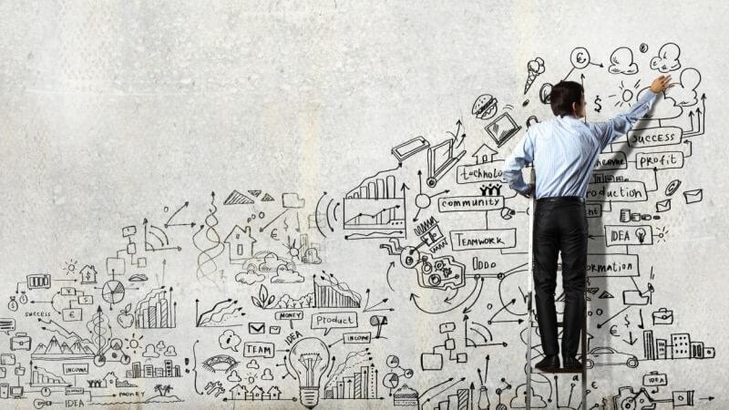 бизнес, бренды, интернет-маркетинг, продвижение, стратегия, бренд маркетинг, бренд-менеджмент, брендинг, стартапы, стартап