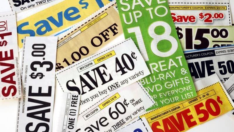 ecommerce, стратегия, продвижение, реклама, ритейл, интернет-маркетинг, офлайн-маркетинг, печатные материалы, каталоги, почта, дизайн