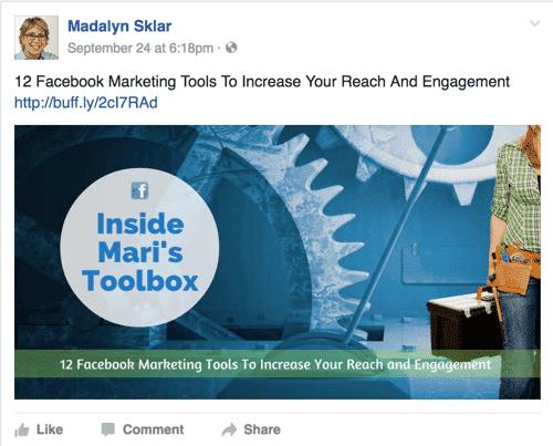 facebook, smm, аудитория, интернет-маркетинг, контент, контент-маркетинг, продвижение, стратегия, социальные сети, соцсети, вовлеченность аудитории