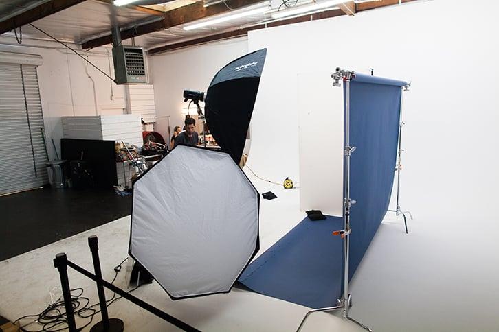 ecommerce, веб дизайн, креатив, интернет-магазин, фото, товары, сайт, карточка товара, изображения