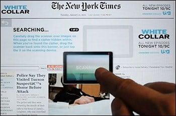 adwords, ecommerce, PPC, аналитика, аудитория, интернет-маркетинг, платный поиск, поиск, продвижение, реклама, реклама google, стратегия, Тренды