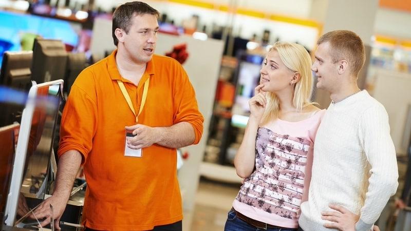 бизнес, стратегия, продажи, продавцы, оффлайн продажи, ритейл, секреты ритейла