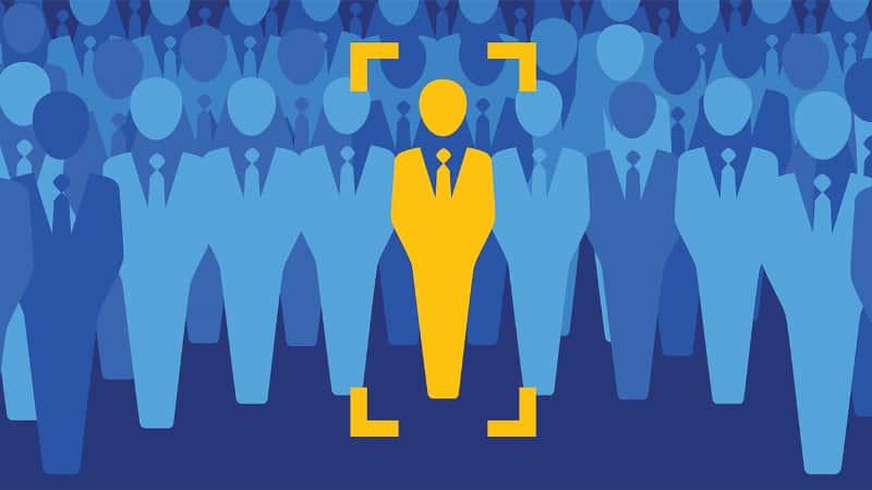 Account-Based Marketing, b2b, b2b контент, автоматизация маркетинга, департамент маркетинга, воронка продаж, команда продаж, поддержка продаж, таргетинг, таргетированные кампании, аккаунт, лидогенерация