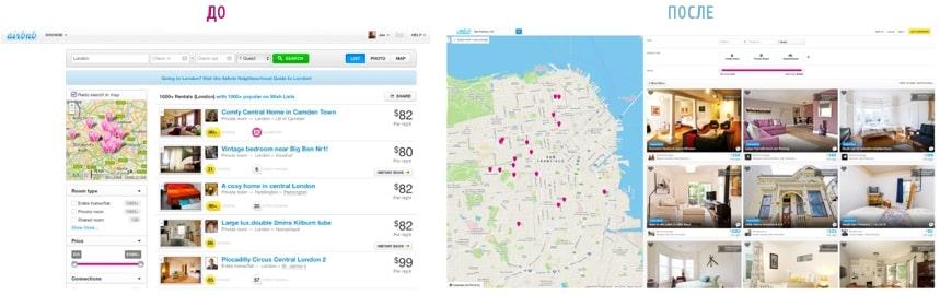 бренды, бизнес, аудитория, исследование, конверсия, стратегия, анализ данных, данные, информация, кейсы, бизнес-кейс, airbnb, Big Data, наука, пользовательский опыт