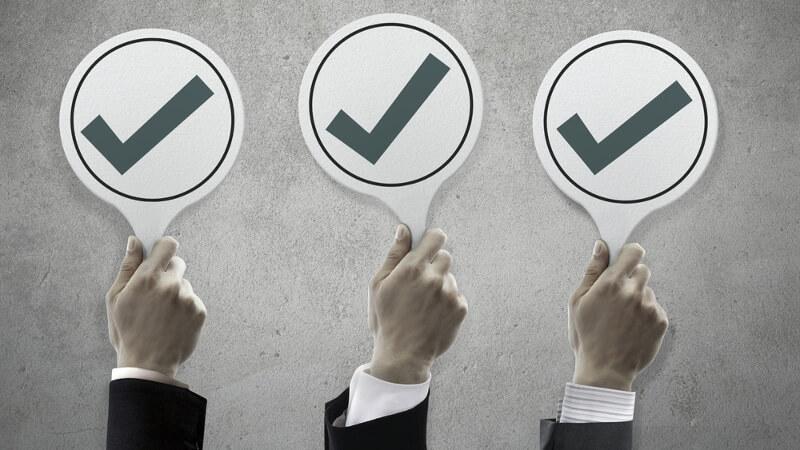 аудитория, бизнес, бренды, интернет-маркетинг, маркетинг, стратегия, услуги, сервис, социальное доказательство, эмоции, продукт, брендинг