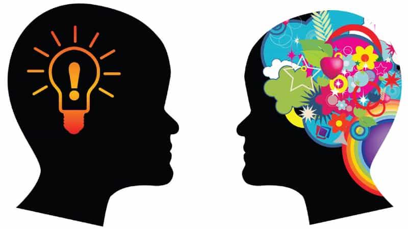 Как эмоциональный интеллект влияет на вашу карьеру. Инфографика