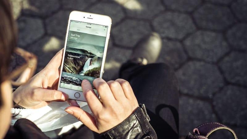 smm, аудитория, интернет-маркетинг, контент-маркетинг, маркетинг, стратегия, поколения, цифровое поколение, соцсети