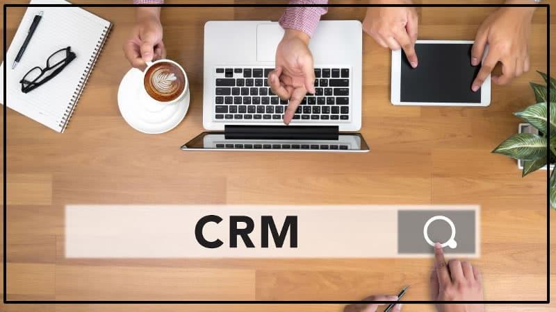 email маркетинг, Тренды, аналитика, интернет-маркетинг, стратегия, crm, автоматизация, b2b, статистика, данные