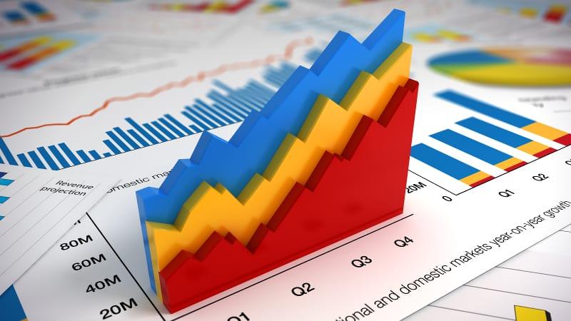 аналитика, бизнес, интернет-маркетинг, стратегия, поддержка продаж, продажи, отдел продаж, продавцы, инструменты, автоматизация