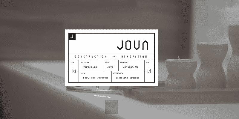 веб дизайн, юзабилити, креатив, шрифт, шрифты, типографика, тренды 2017, Тренды, адаптивный дизайн