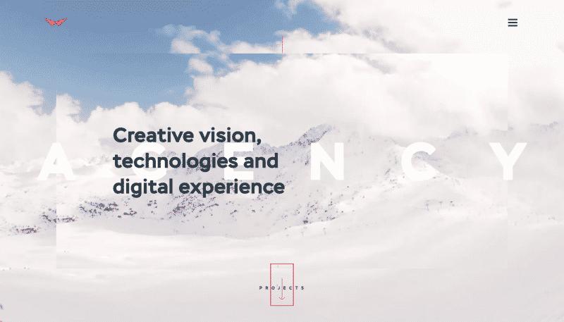 ui, ux, Тренды, веб дизайн, видео, креатив, юзабилити, UX-дизайн, карточный дизайн, плоский дизайн, шрифты, типографика, навигация, анимация, параллакс скроллинг, иллюстрации, цвета