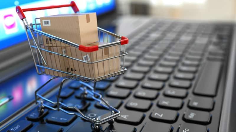 ecommerce, Тренды, тренды 2017, бизнес, аудитория, интернет-маркетинг, маркетинг, продвижение, стратегия, ритейл, LCV, телевидение, авторитеты, маркетинг влияния, аналитика, онлайн продажи, онлайн-покупки