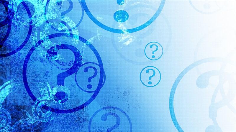 бизнес, аудитория, интернет-маркетинг, бренды, стратегия, повышение ценности, ценность, бренд маркетинг, брендинг, ценностное предложение