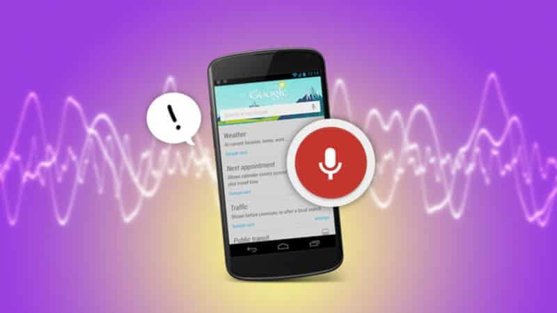 seo, аналитика, Тренды, интернет, интернет-маркетинг, поиск, стратегия, мобайл, мобильная версия, мобильная оптимизация, голосовой набор, локальный маркетинг, AMP