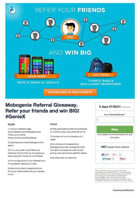 smm, ecommerce, Тренды, аудитория, бизнес, интернет-маркетинг, продвижение, соцсети, социальные сети, стратегия, конкурс, конкурс в instagram, креатив, идеи