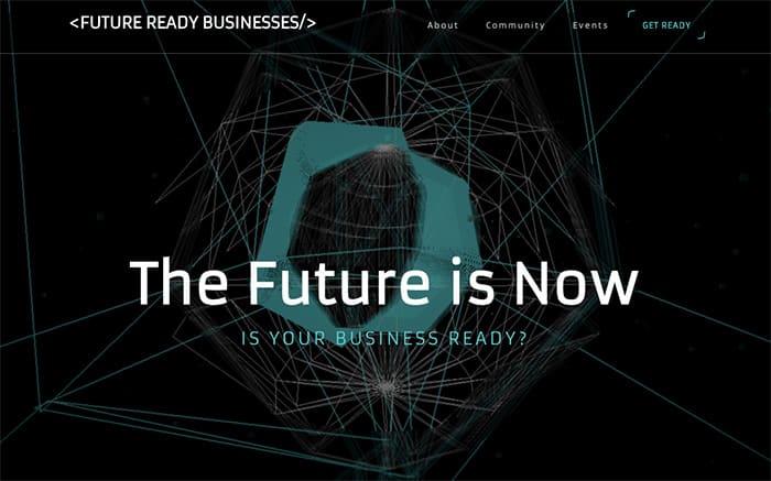 Тренды, веб дизайн, дизайн, ui, web-дизайн, веб-дизайн 2017, графический дизайн, тренды веб-дизайна, глитч