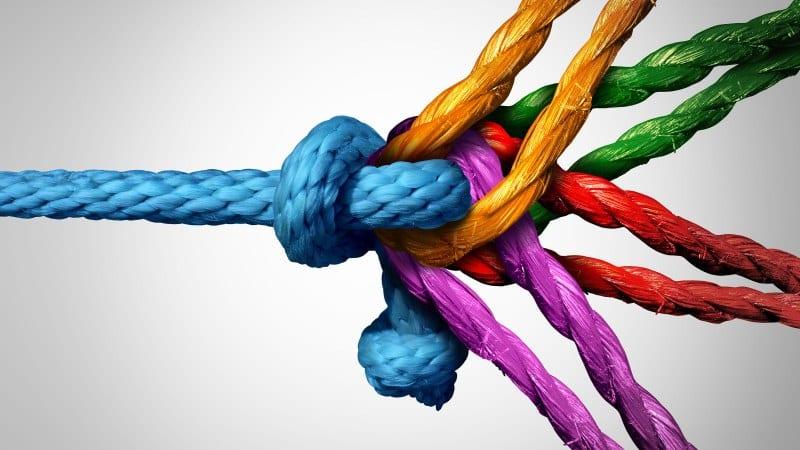 аудитория, бизнес, бренды, интернет-маркетинг, конверсия, контент-маркетинг, стратегия, партнерская программа, партнеры, контент, менеджмент