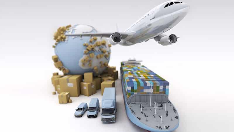 ecommerce, интернет-маркетинг, бизнес, стратегия, ритейл, доставка, бесплатная доставка, экономия