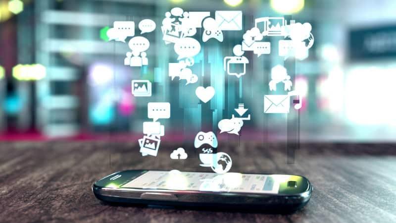 ecommerce, email маркетинг, smm, Тренды, аналитика, аудитория, бизнес, интернет, интернет-маркетинг, исследование, конверсия, контент, контент-маркетинг, маркетинг, продвижение, реклама, стратегия, соцсети, социальные сети, статистика, данные, 2017