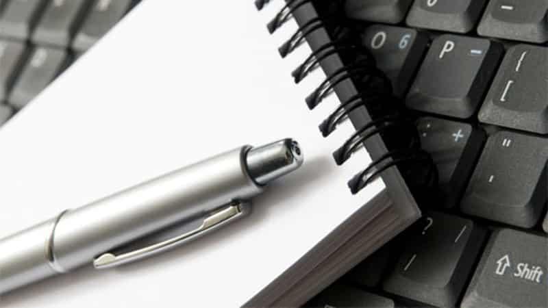 аудитория, бизнес, b2b, b2b продвижение, бизнес-кейс, кейс, кейс-исследование, исследование, сотрудничество, контент, продвижение, стратегия, маркетинговое исследование