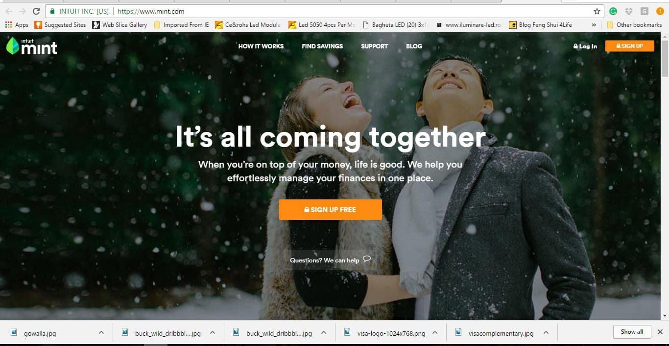 web-дизайн, веб дизайн, выбор цветов, дизайн, дизайн логотипов, контрастность, тренды веб-дизайна, цвет, цвет логотипа, цвета, юзабилити