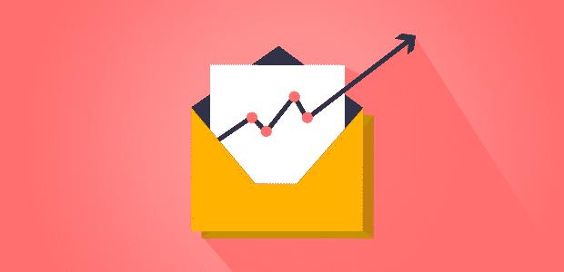 email маркетинг, бизнес, интернет-маркетинг, продвижение, стратегия, emai-рассылка, email кампания, почта, адреса