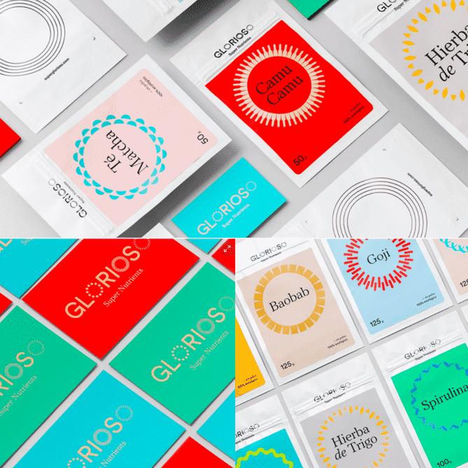 дизайн, креатив, малый бизнес, ecommerce, ритейл, графический дизайн, дизайн логотипов, редизайн, бренд, брендинг, брендирование, идентичность бренда, креативные идеи, лицобренда, узнаваемость бренда