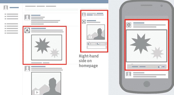 smm, twitter, facebook, instagram, vkontakte, интернет-маркетинг, контент, креатив, продвижение, реклама, социальные сети, рунет, соцсети, стратегия, веб инструменты, инструменты маркетинга, инструменты, smm статистика, SMM-менеджер, smm стратегия, ссылки
