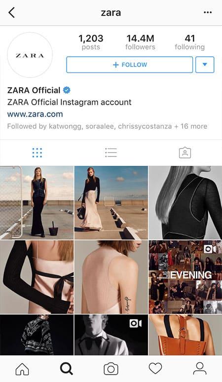instagram, аналитика, аудитория, бизнес, бренды, Тренды, исследование, креатив, маркетинг, продвижение, реклама, стратегия