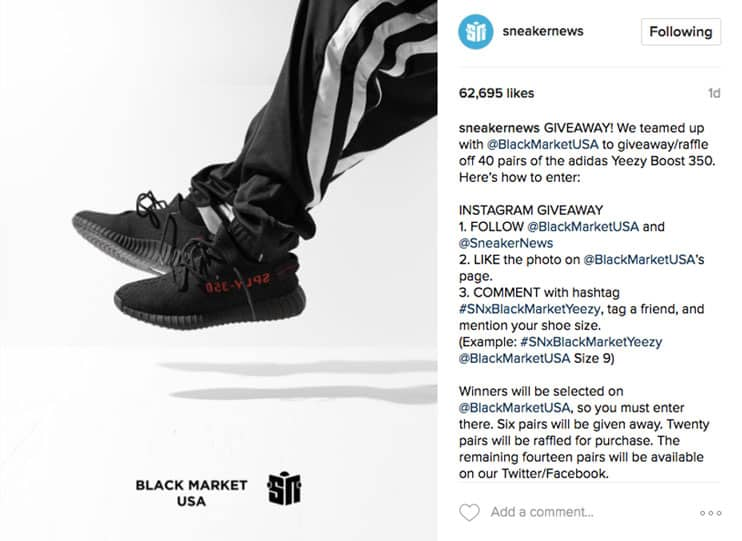 instagram, ecommerce, аудитория, бизнес, бренды, интернет-маркетинг, продвижение, стратегия, соцсети, instagram для бизнеса, истории instagram, конкурс в instagram, шопинг в Instagram, продвижение в instagram, конкурс, маркетинг влияния, онлайн продажи, продажи