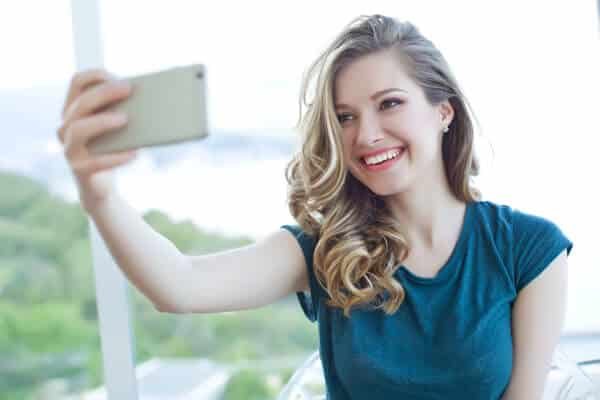 видео, интернет-маркетинг, контент, креатив, видео в соцсетях, видео для продвижения, видео контент, видеоконтент, создание видео