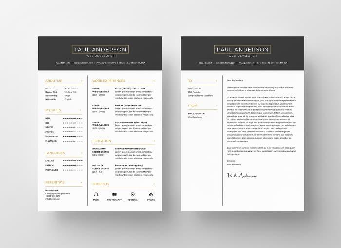 дизайн, креатив, резюме, составление резюме, работа, бесплатные шаблоны, шаблоны, рынок труда, Опыт, дизайн резюме